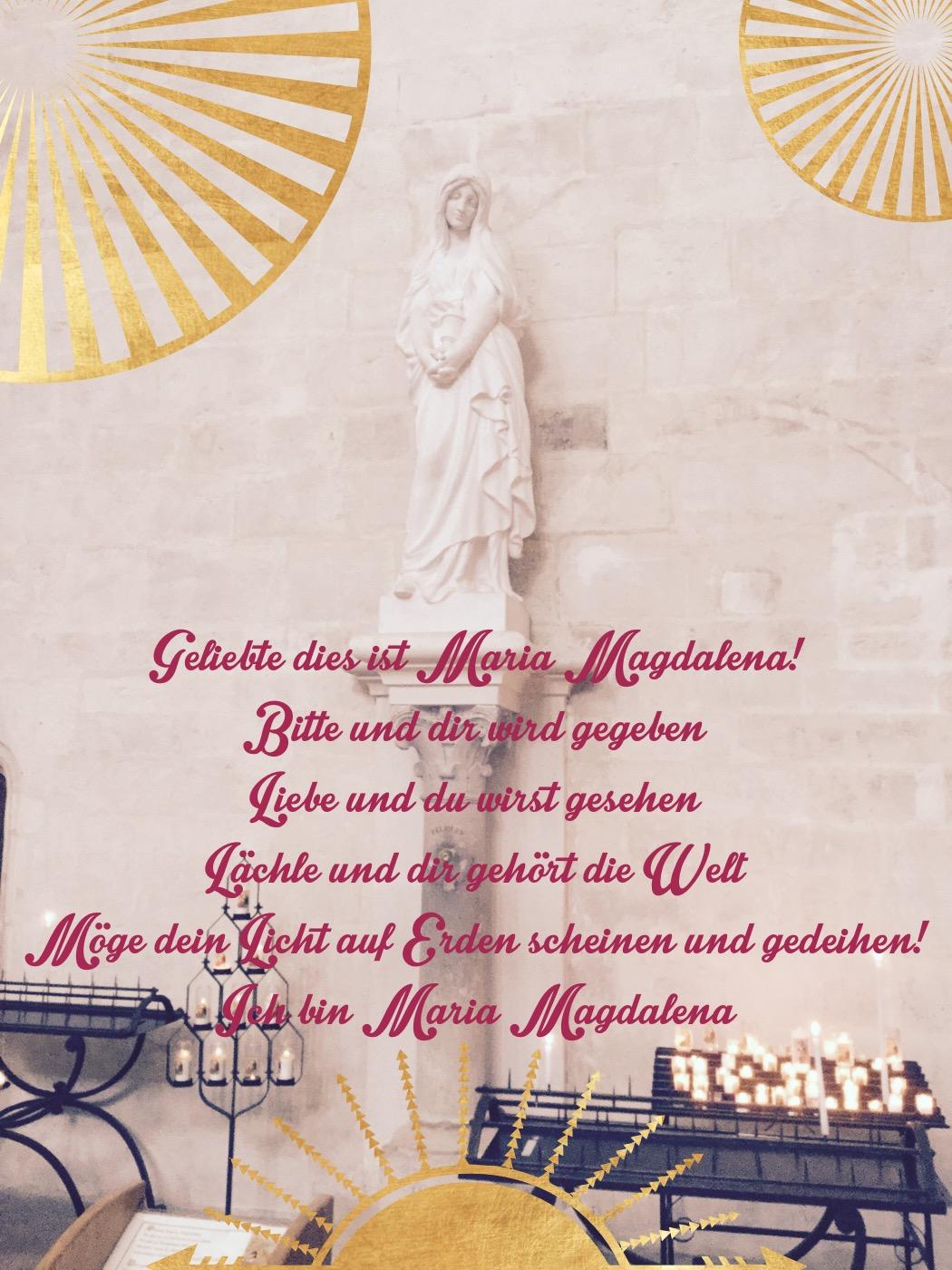 MM-Botschaft-Burgund