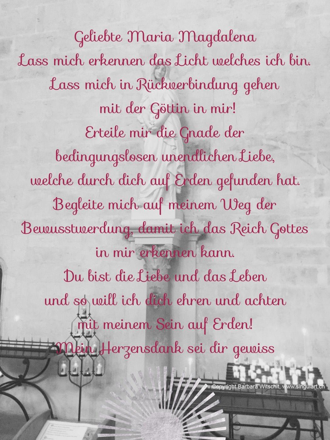 MM_Gebet_1