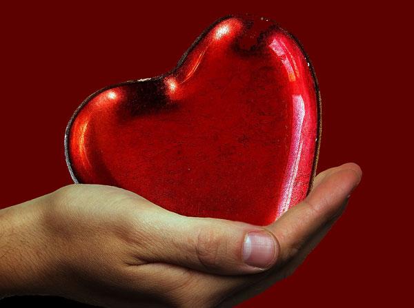 Herz-und-Hand