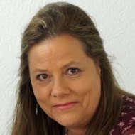Barbara Witschi