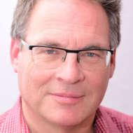 Bernhard Witschi